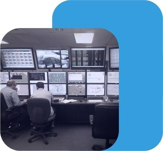 centro-de-monitoreo-de-planta-industrial