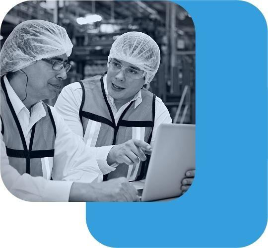 consultor-asignado-planta-industrial-monitoreo-predictivo
