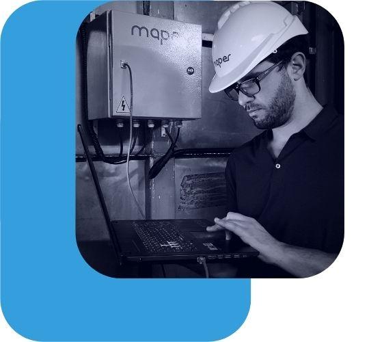 instalacion-de-sensores-en-maquinarias-industriales-para-monitoreo-predictivo (2)