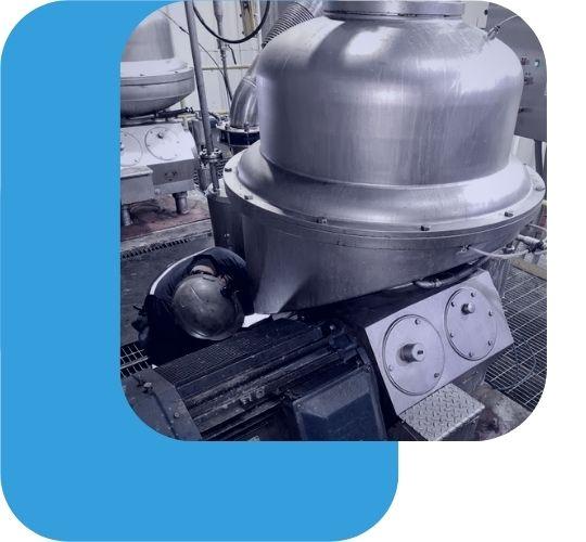 instalacion-de-sensores-en-maquinarias-industriales-para-monitoreo-predictivo