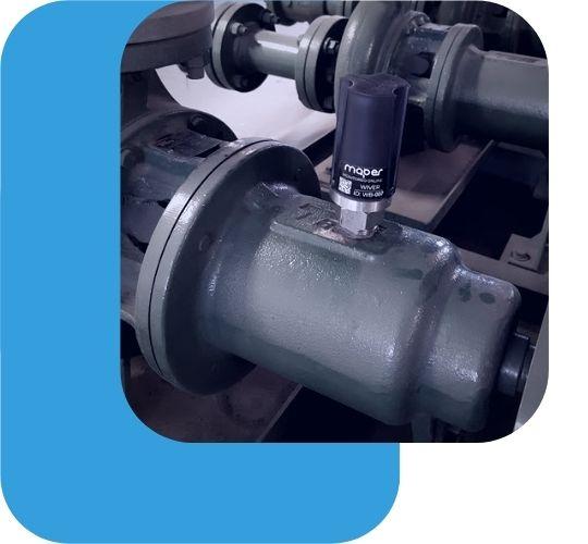 sensor-industrial-maquinaria-vibracion-iot