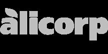 alicorp logo