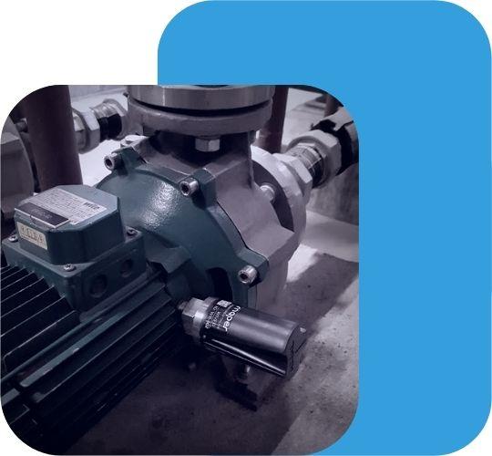 sensor-industrial-maquinaria-vibracion-iot-data-tiempo-real