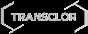 transclor logo